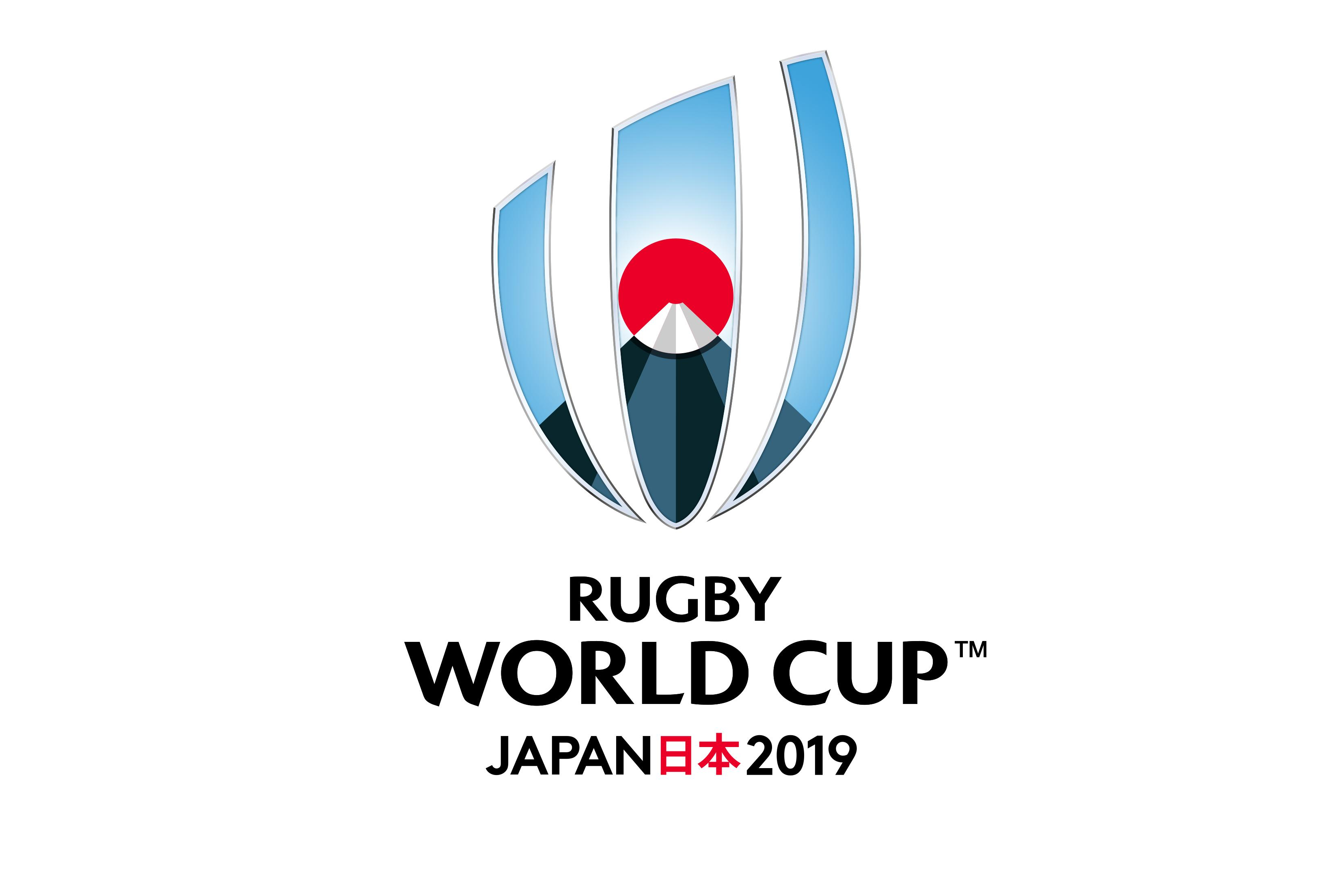 Internationaux SUA Coupe du monde de rugby 2019